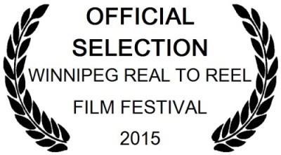 WR2R 2015 Official Selection Laurel