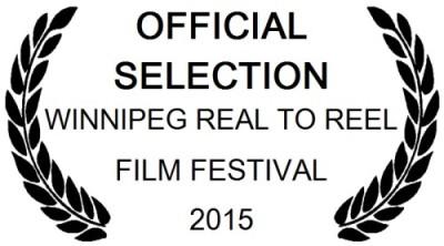 WR2R 2015 Official Selection Laurel