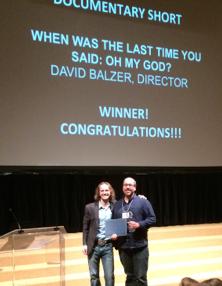 WR2R2015 Award1