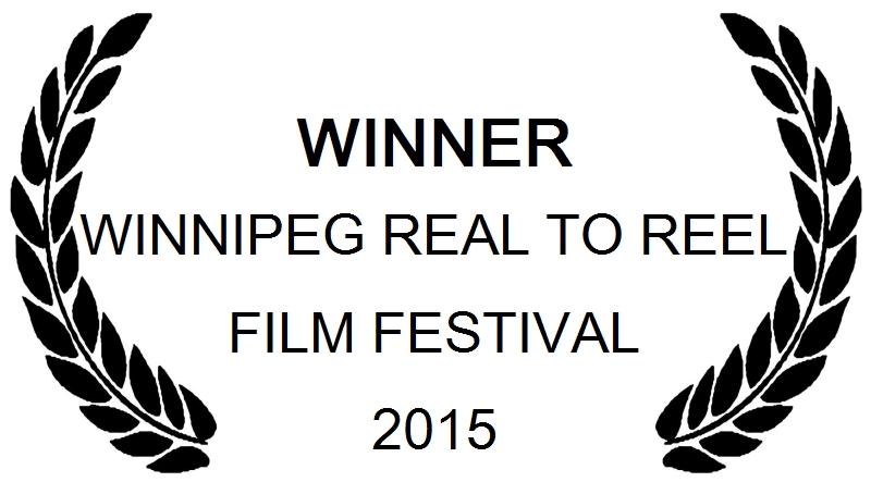 WR2R 2015 Winner